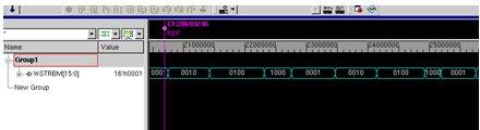 20180910 1 - Transactor vs CPU in SoC Verification