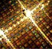 TSMC Unveils Two New Reference Flows