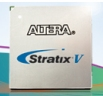 Altera Ships World's First 28-Gbps-Enabled FPGA for Next-Generation 100G Systems and Beyond