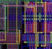 ARM and Synopsys Collaborate to Optimize ARM Mali GPU 20nm Implementation