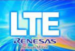 Broadcom to Acquire LTE-Related Assets from Affiliates of Renesas Electronics Corporation
