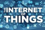 Gartner Says the Internet of Things Installed Base Will Grow to 26 Billion Units By 2020