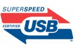 Innovative Logic Inc. and M31 Technology Introduce a USB-IF Certified Complete SuperSpeed USB 3.0 IP Solution