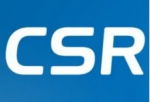 CSR confirms approach from Microchip Technology Inc