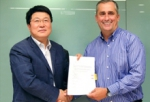 Intel and Tsinghua Unigroup Collaborate to Accelerate Development and Adoption of Intel-based Mobile Devices