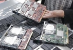 HP Extends Benefits of ARM Architecture Into the Datacenter With New Servers