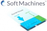 Soft Machines Unveils VISC Microprocessor Architecture Breakthrough; Revives Performance-per-Watt Scaling