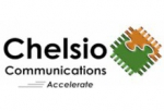 Chelsio Launches Terminator Core IP