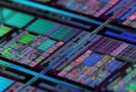 GLOBALFOUNDRIES and Cadence Deliver First SoC Enablement Solution Featuring ARM Cortex-A17 Processor in 28nm-SLP Process
