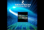 Semtech Announces Silicon Proven 25G Ethernet Snowbush IP Compliant with IEEE 802.3bj, CEI-25G, CEI-28G, and the Emerging IEEE 802.3bm and CAUI-4 Standards