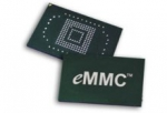 eInfochips announces eMMC 5.0 Verification IP