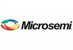 Microsemi Corporation to Acquire Vitesse Semiconductor Corporation