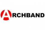 Archband Introduces Low Power 100dB Audio & Voice CODEC IP