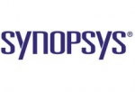 Synopsys and Broadcom Expand Collaboration to Deploy ARC Processors in Multimedia and Networking Solutions