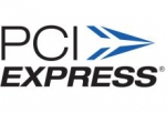 Synopsys Announces Industry's Lowest Power PCI Express 3.1 IP Solution for Mobile SoCs