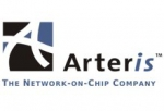 Arteris FlexNoC Fabric IP Implemented in New Toshiba 4K Ultra HD Televisions
