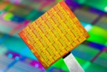 10nm Chips Promise Lower Costs