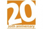 Xylon Celebrates 20 Years of FPGA Excellence