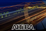Altera FPGAs Enable Big Data Storage Security with Advanced Encryption Standard Rates of an Unprecedented 100-Gbps, Full Duplex
