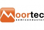 Moortec Semiconductor Limited Joins TSMC IP Alliance Program