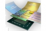Xilinx Ships Industry's First 16nm All Programmable MPSoC Ahead of Schedule