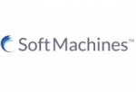 Soft Machines Unveils VISC Processor and SoC Roadmap