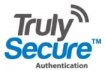 Sensory TrulySecure Face Authentication Software Now Available on Cadence Tensilica Imaging/Vision DSPs