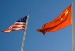 Report: China Has $47bn Chip Fund Focused on U.S. M&A