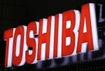 Toshiba Considers Listing or Partial Sale of Chip Business