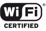 CEVA Announces Certification of RivieraWaves Surf Wi-Fi 802.11ac IP Platform