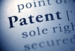 Mentor Graphics Successful Against Synopsys' Appeal Of Patent Office Decision