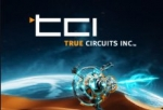 True Circuits Announces New Line of Low Power, 32KHz IoT PLLs