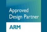 SoC Solutions selected as ARM Approved Design Partner