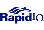 Mobiveil successfully completes RapidIO 3.1 IP (GRIO) interoperability testing with IDT's next generation RXS 50Gbps RapidIO switch