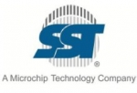 SST and SilTerra Announce Production Readiness of Embedded SuperFlash Macros on SilTerra's 180 nm CMOS Platform