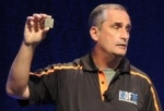 Intel to Accelerate Altera, Says CEO