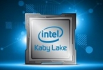 Intel Debuts 14nm+ Processors