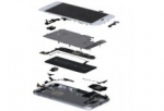 iPhone 7 Materials Costs Higher than Previous Versions, IHS Markit Teardown Reveals