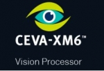 Fifth-Generation CEVA Imaging & Vision Technology Simplifies Delivery of Powerful Deep Learning Solutions on Low-Power Embedded Devices
