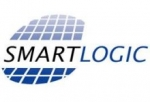 Smartlogic Announces PCI Express Multichannel DMA IP Core optimized for Video Streaming