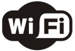Newracom Announces Availability of Ultra-Low Power ARM Core Based Wi-Fi 802.11 b/g/n MAC/PHY/Subsystem and RFIC IP for Internet of Things Applications