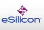 Silicon-proven HBM Gen2 Hardened PHY from eSilicon