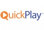 PLDA Group Spins Off its QuickPlay FPGA Accelerator Activities into the Newly Formed Accelize