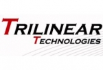 Trilinear Technologies Advances Industry Leading DisplayPort Transmitter and Receiver Link Controllers