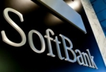 Apple joins SoftBank's Vision Fund with $1 billion investment