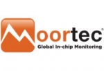 Moortec Announce Embedded Temperature Sensor on TSMC 16FF+ & FFC