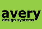 Avery Design Systems Focuses on Ultra HD Display VIP Portfolio