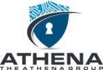 Autotalks Turns to Athena for its Truly Secure V2X Solution