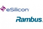 Samsung and eSilicon Taped Out 14nm Network Processor with Rambus 28G SerDes Solution