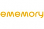 Over 100,000 Wafers Embedded with eMemory's NeoEE IP Shipped